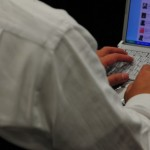 WordPressやブログの書き方、SEO対策などの基本を学習