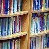 8月の読書活動を分析