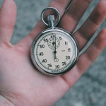 WordPressをplug-inで超高速化する方法