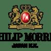 【米国株】世界最大のたばこ会社フィリップ・モリス(PM)に新規投資