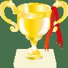 「投信ブロガーが選ぶ! Fund of the Year 2016」に9回目の投票 #foy2016