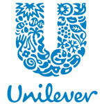 世界第3位の家庭用品メーカー ユニリーバに新規で投資