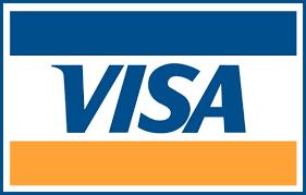 世界No.1のクレジットカード会社「VISA」に関する記事です。