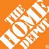 米国株ポートフォリオにホーム・デポ(HD)が新規加入