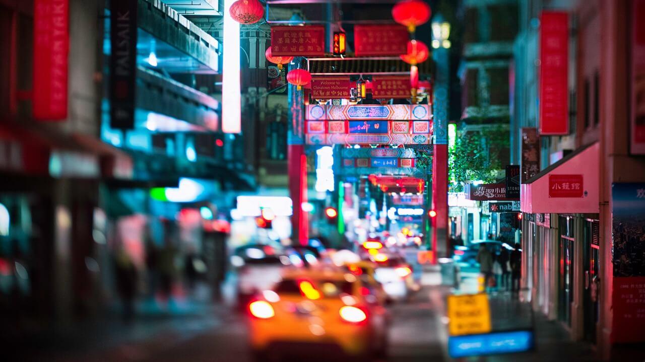 【中国株】過去の取引実績