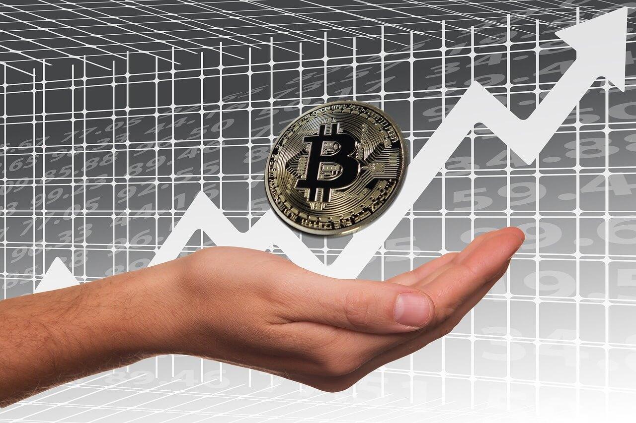 ビットコインを買うための口座を開設(テスト投稿)