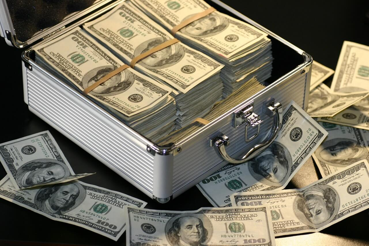 君は30歳で貯めた「種銭」を20年後いくらまで増やせるか?